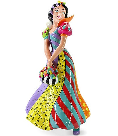 Disney by Britto Snow White Figurine