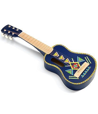 Djeco Animambo Guitar