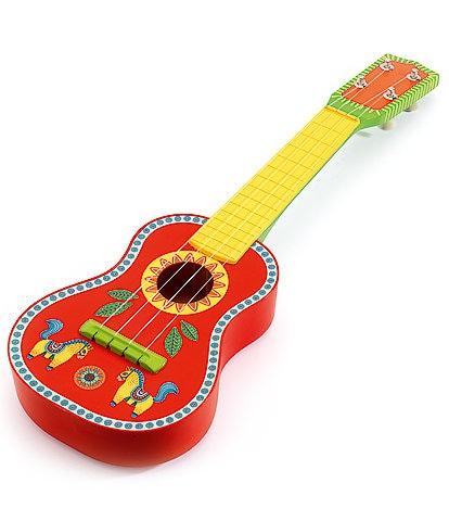 Djeco Instrumental Musical Ukukele