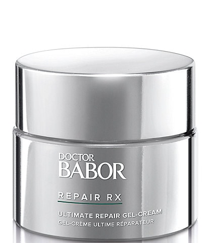 Doctor Babor Repair Rx Ultimate Repair Gel Cream