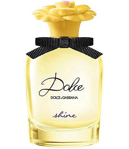 Dolce & Gabbana Shine Eau de Parfum