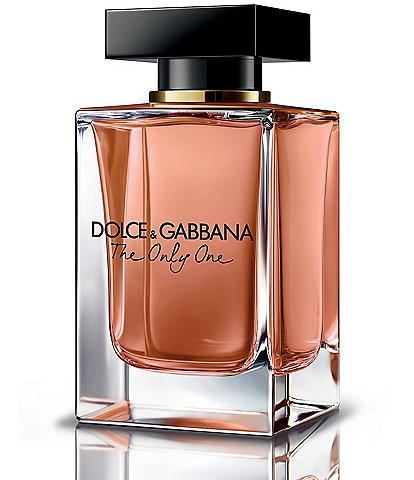 cf01bdfb987d Dolce   Gabbana The Only One Eau de Parfum