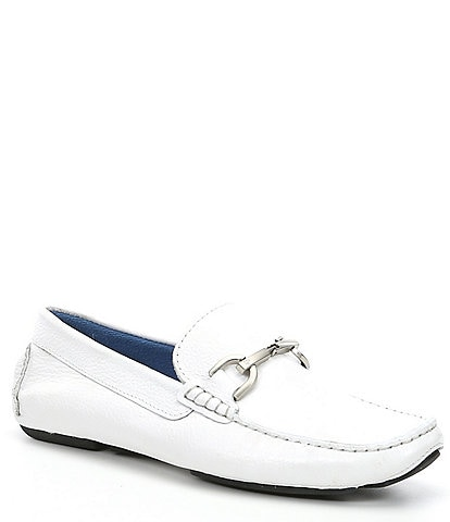 Donald J Pliner Men's Viro-TC Loafer