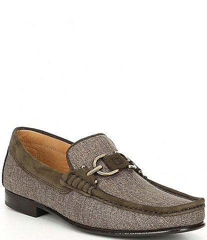 Donald Pliner Men's Dacio Loafer