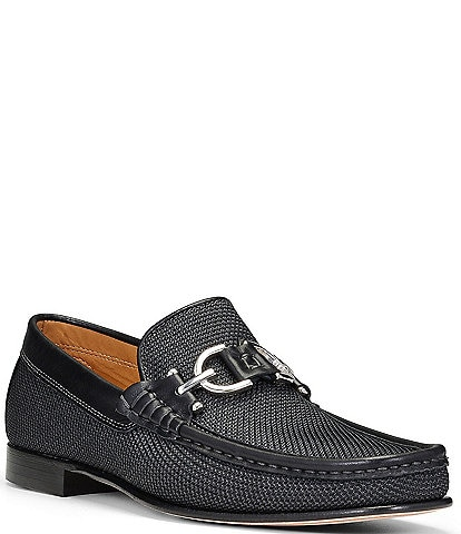 Donald Pliner Men's Dacio Loafers