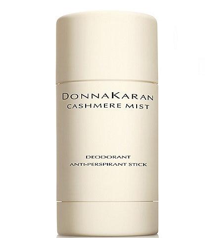 Donna Karan Cashmere Mist Deodorant-Antiperspirant Stick