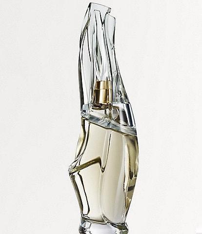Donna Karan Cashmere Mist Eau de Parfum Spray