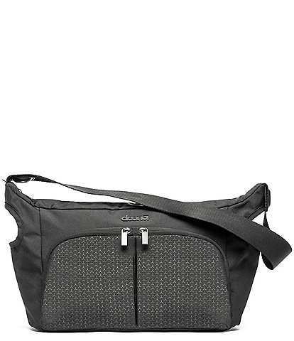 Doona Essentials Bag for Convertible Car Seat and Stroller