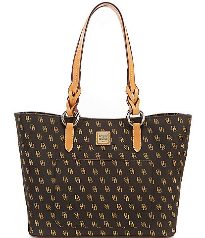 Dooney & Bourke Blakely Collection Tammy Tote Bag