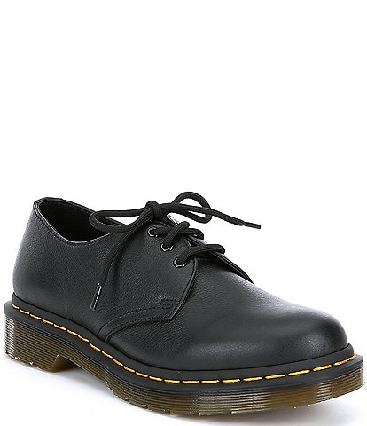 Dr. Martens 1461 Leather Shoes