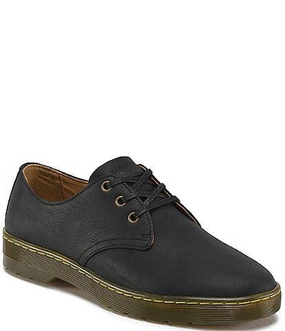 Dr. Martens Men's Coronado Shoes