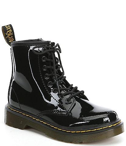Dr. Martens Girl's 1460 Boot