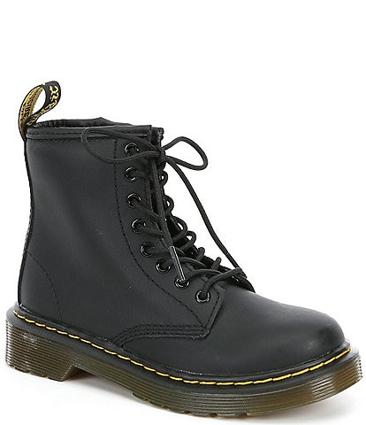Dr. Martens Kids' 1460 Boots (Youth)