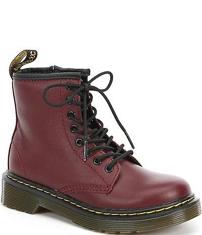 Dr. Martens Kids' 1460 Boot