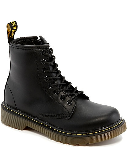 Dr. Martens Kid's 1460 Boot