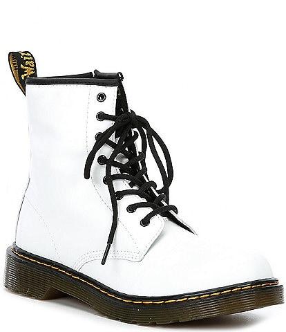 Dr. Martens Kids' 1460 Boots (Toddler)