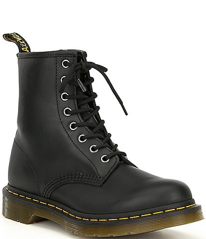 0db0180a1d0 Dr. Martens Shoes | Dillard's