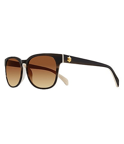 Draper James Blanche Sunglasses
