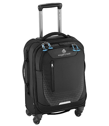 Eagle Creek Expanse AWD International Carry-On Spinner