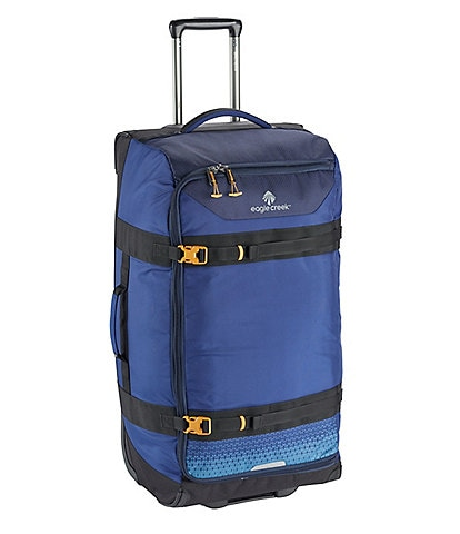 Eagle Creek Expanse Wheeled Duffel 100L/30#double;