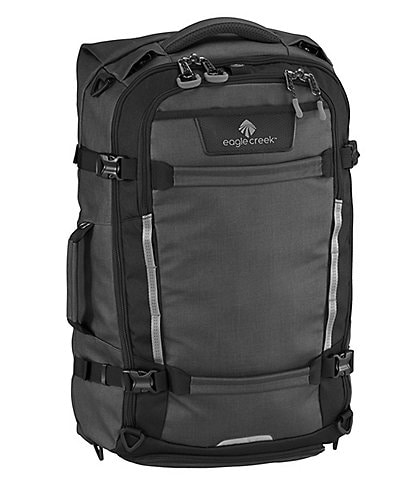 Eagle Creek Gear Hauler Convertible Backpack Carry-On