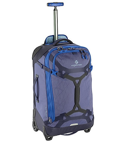 Eagle Creek Gear Warrior Wheeled Duffel 65L/26#double;
