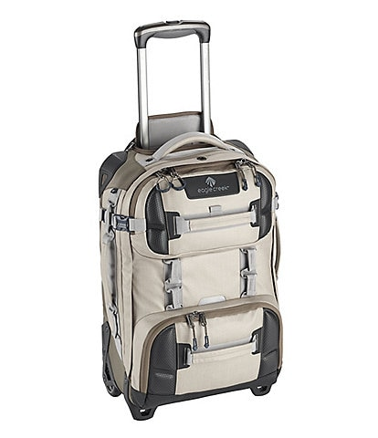 Eagle Creek ORV Wheeled Duffel 22#double; Carry-On Suitcase