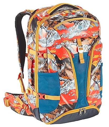 Eagle Creek Sueno Andes Global Companion 40L