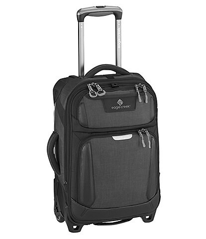 Eagle Creek Tarmac International Carry-On Upright