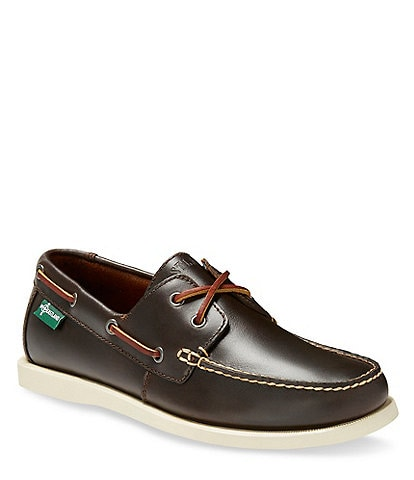 Eastland Men's Kittery 1955 Leather Boat Shoe