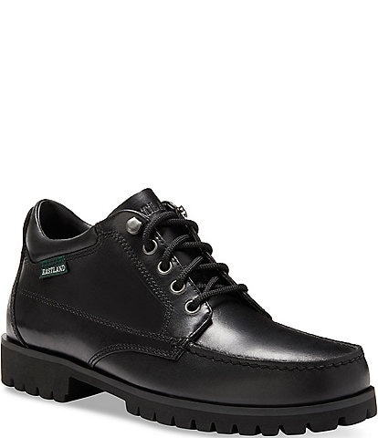 Eastland Men's Brooklyn Ankle Boot