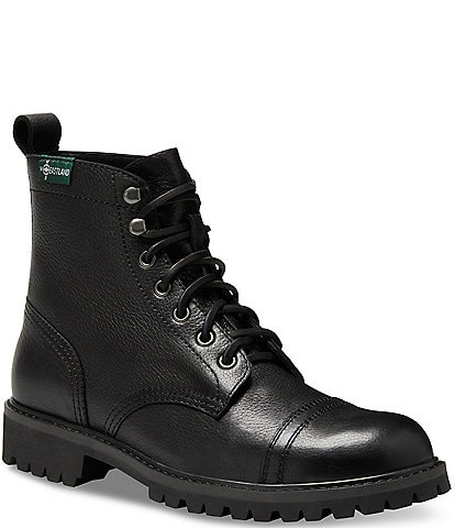 Eastland Men's Ethan 1955 Boot