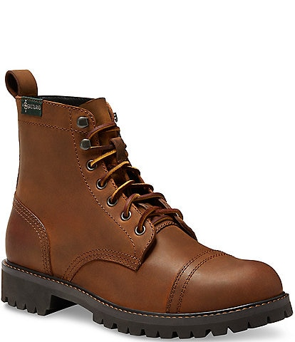 Eastland Men's Ethan 1955 Boot
