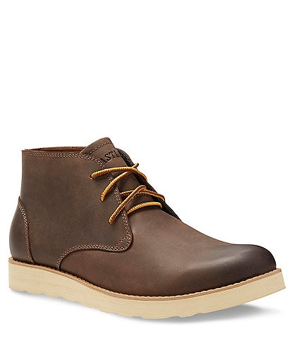 Eastland Men's Jack Chukka Boot