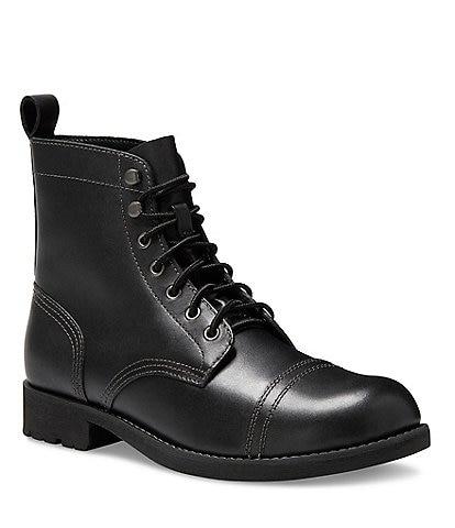 Eastland Men's Jayce Boot