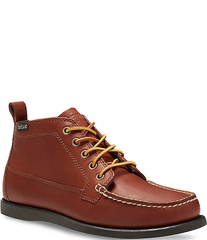 Eastland Men's Seneca Chukka Boot