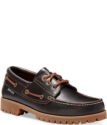 Eastland Men's Seville Boat Shoe