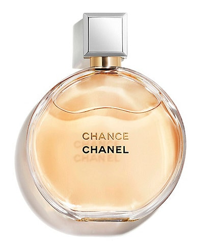 CHANEL CHANCE EAU DE PARFUM SPRAY