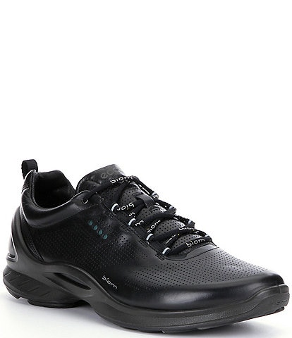 ECCO Men's Biom Fjuel Training Shoes
