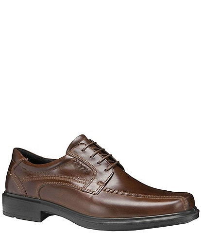 ECCO Men's Helsinki Dress Shoes