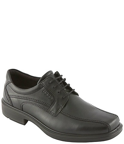 ECCO Men's Helsinki Bicycle Oxfords