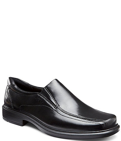 9cb24826f098b6 ECCO Men s Helsinki Slip-On Loafers