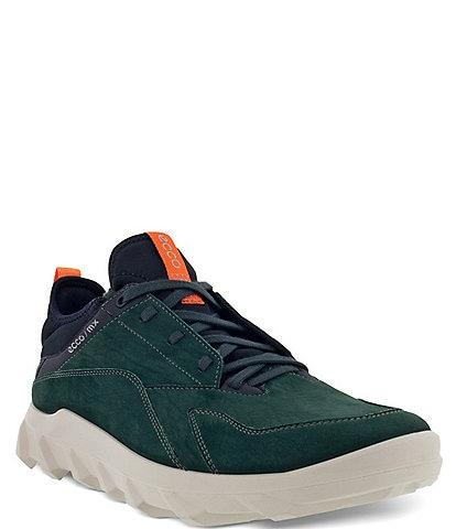 ECCO Men's MX Low Slip-On Sneakers