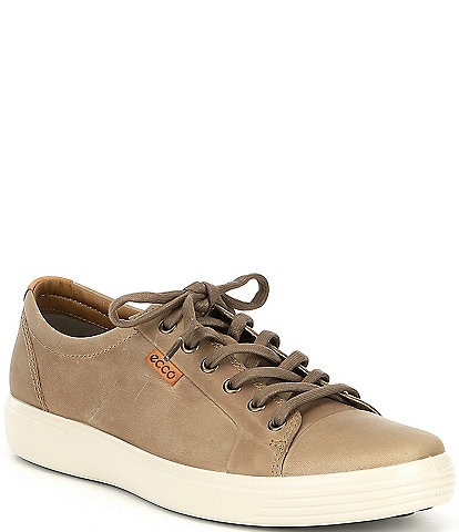 ECCO Men's Soft VII Sneakers