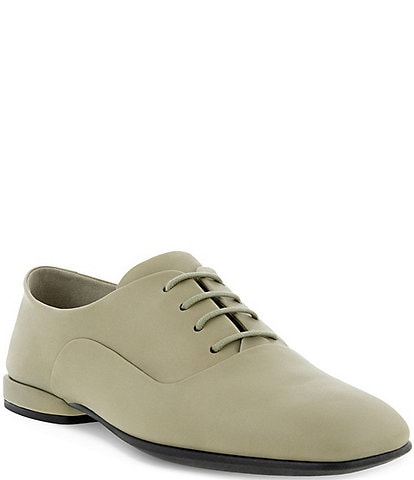 ECCO Women's Anine Lace-Up Oxfords