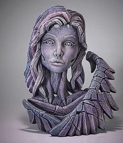 Edge Sculpture by Enesco Angel Figure