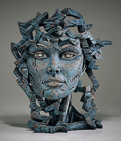 Edge Sculpture by Enesco Venus Bust