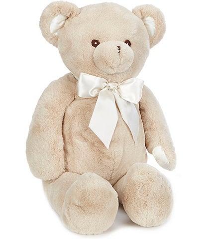 Edgehill Collection 20#double; Jumbo Bear Plush