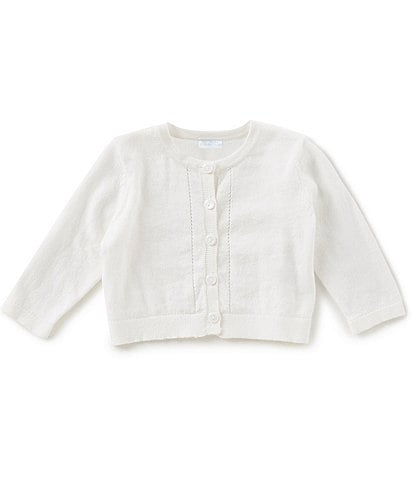 e65243381 Baby Girl Clothing