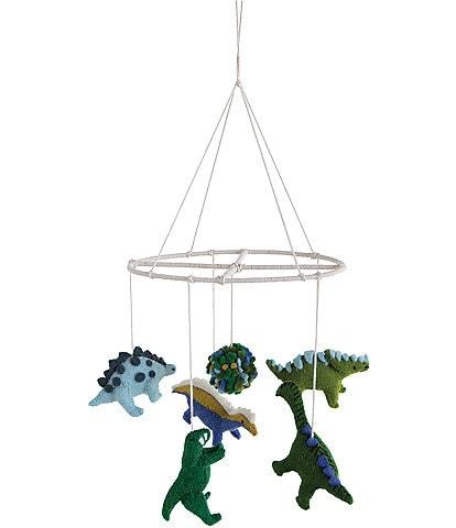 Edgehill Collection Dinosaur Mobile